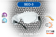 safety overspecs ce en166 SEO-3