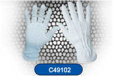 Hand Protection Cotton Classic