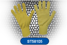 Hand Protection Specialist Cut  Resistance